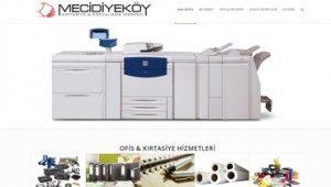 mecidiyekoy-300x170