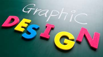 grafik-dizayn
