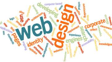 web-izmir-tasarim