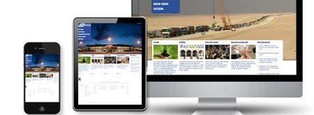 Web Tasarım Ankara Referanslarımız