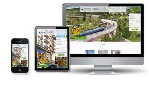 profesyonel firmalara referans web firması