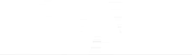 Ankara Web Tasarım kurumsal logosu