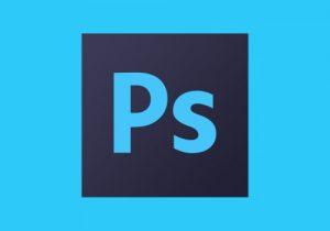 ankara web tsarım photoshop eğitim