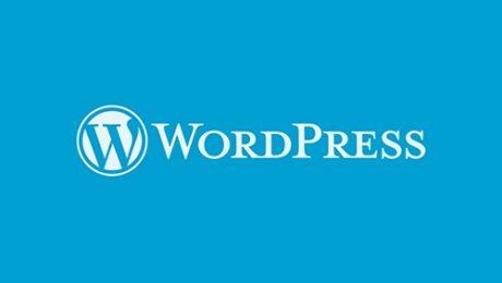 wordpress hakkında herşey