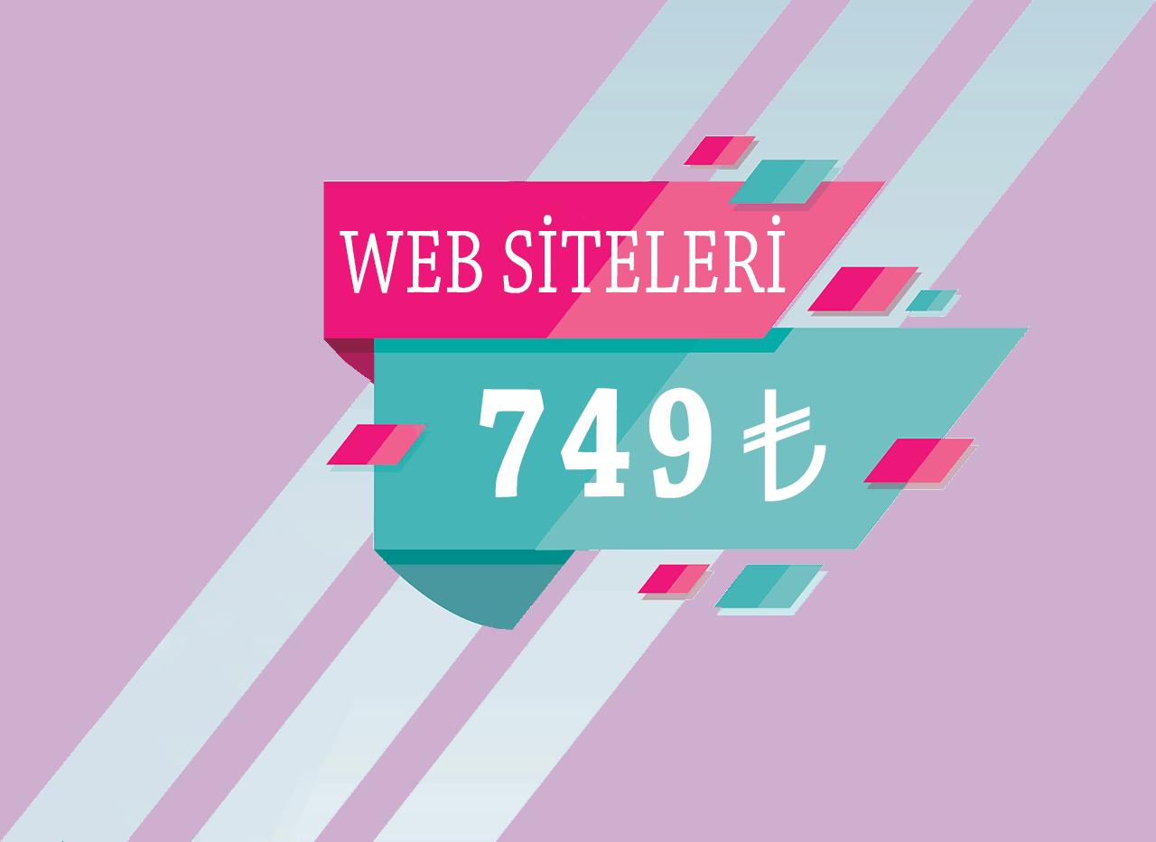 web tasarım kampanya